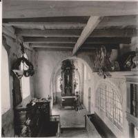 Kirche-Innenansicht-003