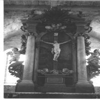Kirche-ehem.-Altar-sw